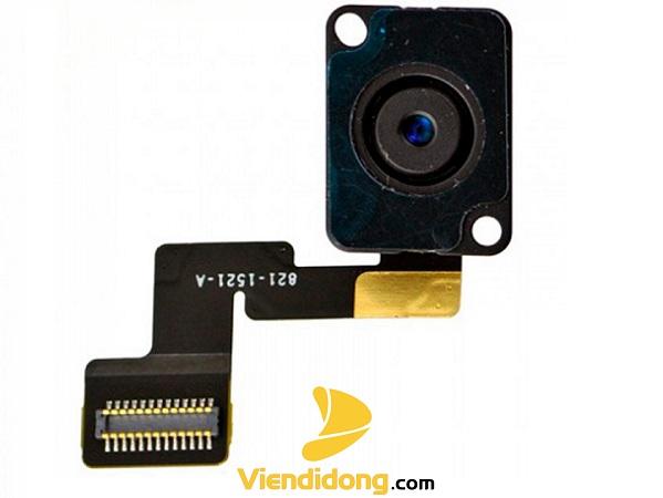 Thay camera sau iPad Mini 3