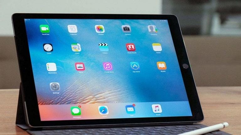 Thay kính cảm ứng iPad thay kinh cam ung ipad viendidong 3