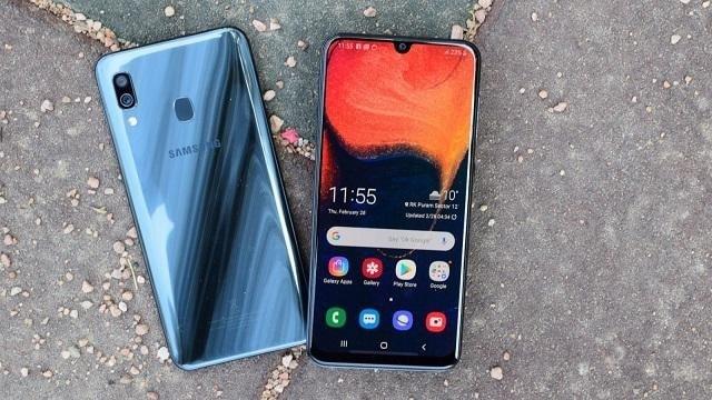 Ép kính Samsung thay mat kinh samsung viendidong 4