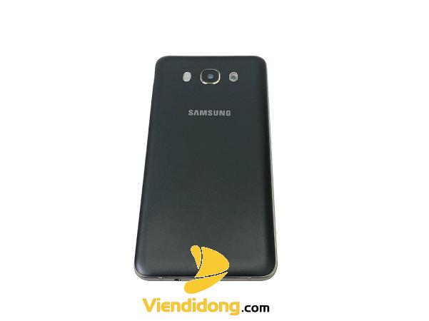 Thay nắp lưng Samsung Galaxy J7 2016