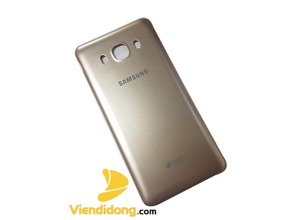 Thay nắp lưng Samsung Galaxy J5 2016