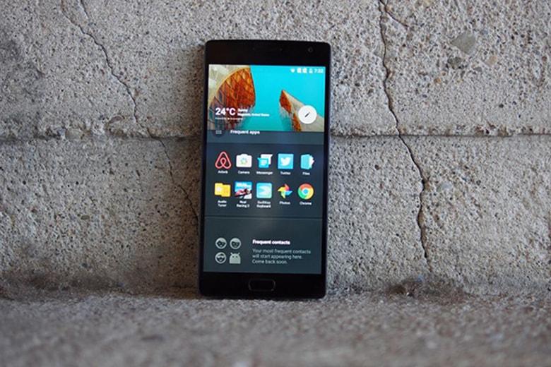 man-hinh-thay-mat-kinh-cac-smartphone-khac-viendidong