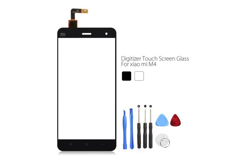 Thay mặt kính Xiaomi mat kinh xiaomi mi 3 viendidong