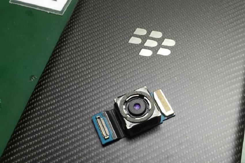 Dịch vụ thay camera sau các dòng Smartphone khác Nokia