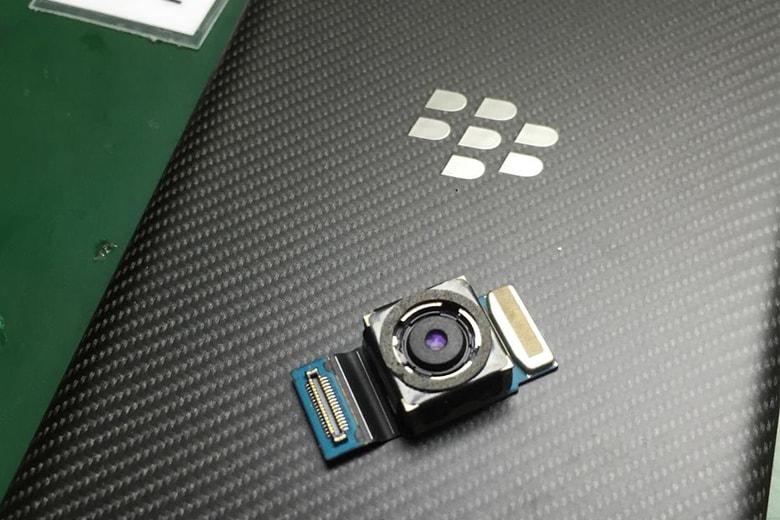 dich-vu-thay-camera-sau-cac-dong-smartphone-khac-viendidong
