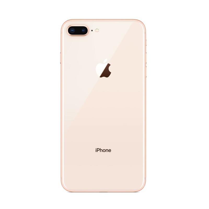 Thay nắp lưng iPhone 8 Plus