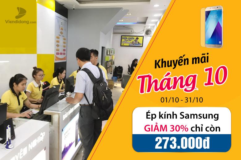 ep-kinh-samsung-giam-30-thang-10-780x520-viendidong