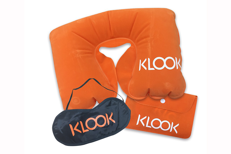 travel-kit-klook-viendidong
