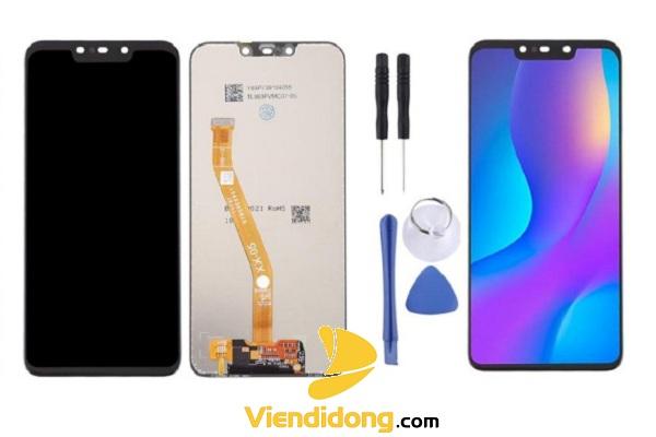 Thay màn hình Huawei Nova 3I Uy Tín chuyên nghiệp