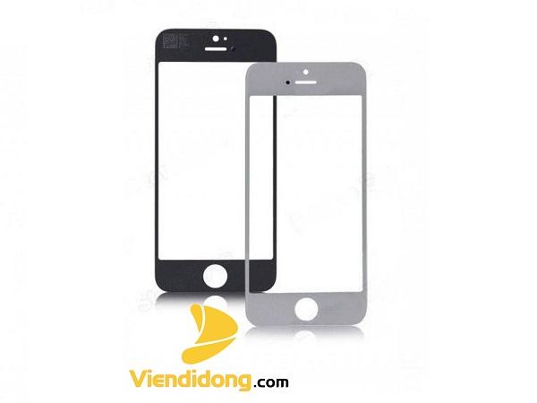 Thay kính iPhone 4