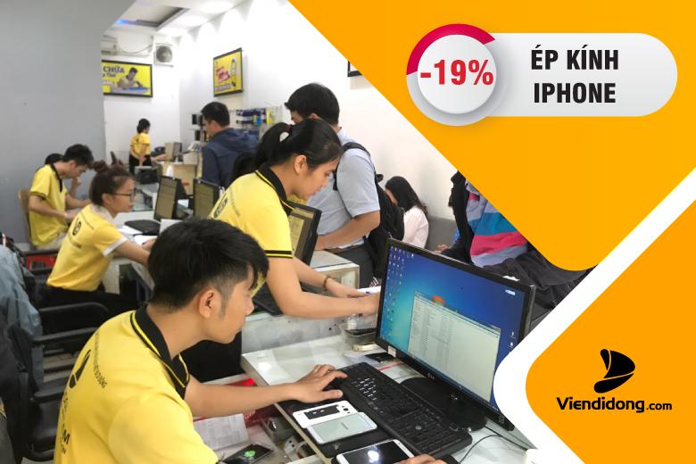 ep-kinh-iphone-giam-19-780x520-viendidong