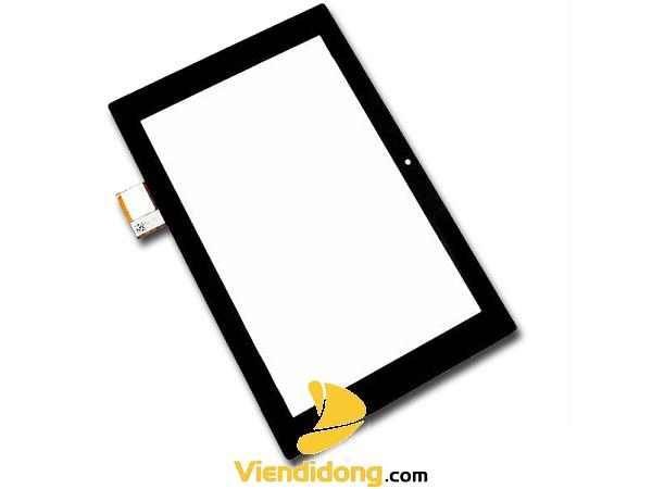 Thay mặt kính cảm ứng Sony Xperia Tablet Z