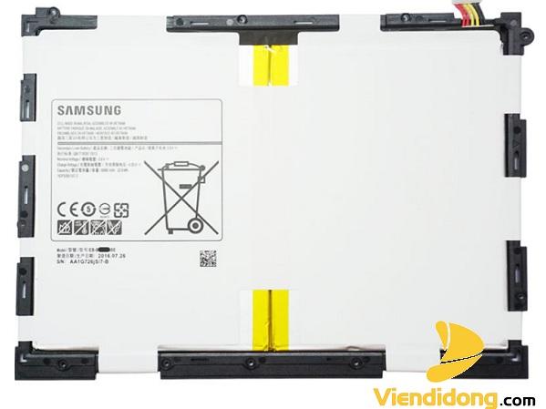 Thay pin Samsung Galaxy Tab A P555