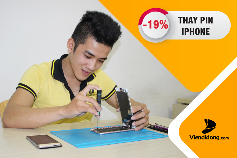 thay-pin-iphone-giam-19-780x520-viendidong