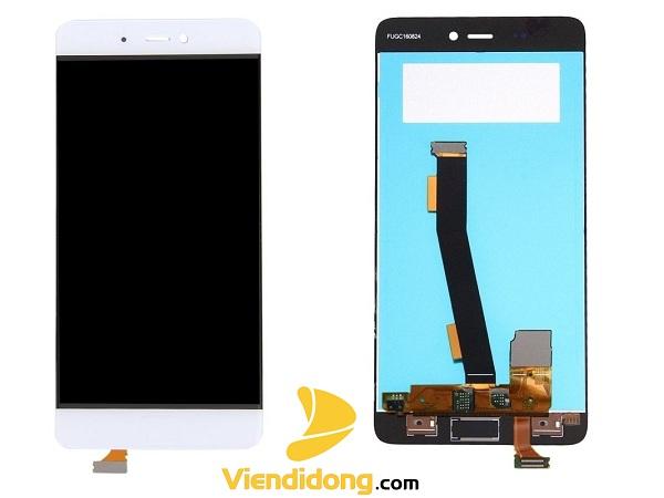 Thay màn hình Xiaomi MI 5S