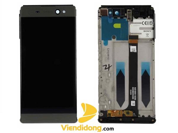 Thay màn hình Sony Xperia XA Ultra