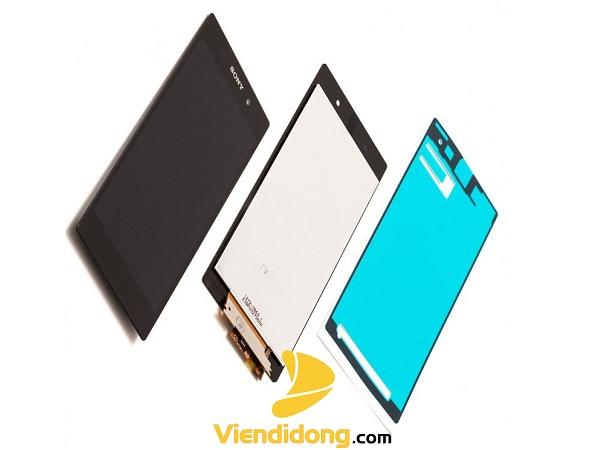 Thay màn hình Sony Xperia Z1 C6903