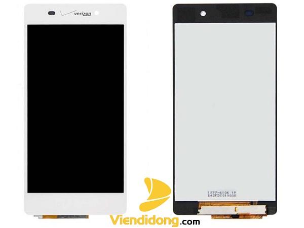Thay màn hình Sony Xperia Z3 VERIZON
