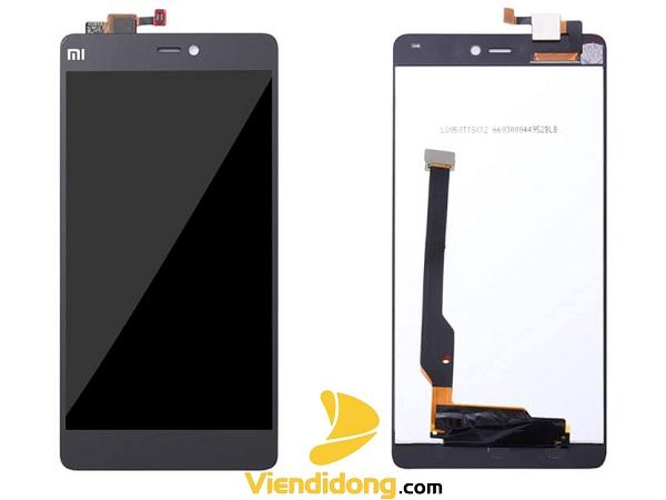 Thay màn hình Xiaomi MI 4C