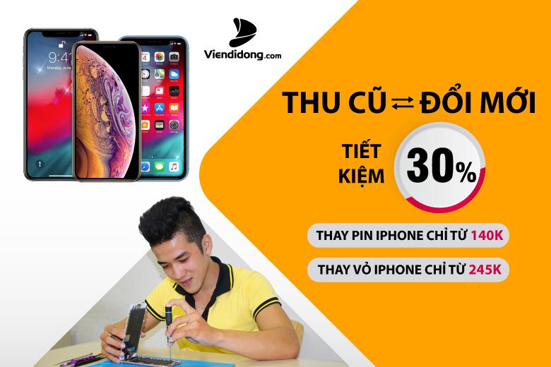thay-pin-vo-iphone-giam-30-780x520-viendidong