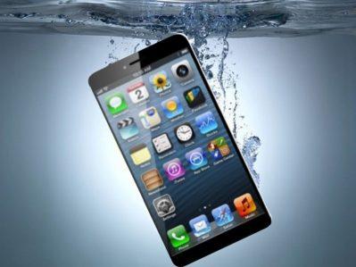 Bí Kíp Sửa Chân Sạc iPhone 6 Bị Lỏng. 4 2