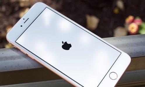 """Cách """"Cấp Cứu"""" Lỗi Màn Hình iPhone 6 Bị Treo. loi treo tao 1 1 1970 tren iphone da tro lai va nguy hiem hon xua 4 1"""