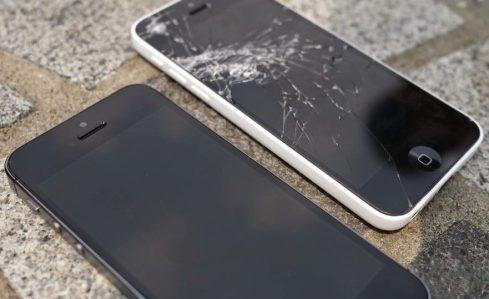 Giải đáp thay màn hình iPhone 6 plus chính hãng giá bao nhiêu