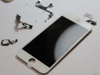 Ép Kính iPhone Chất Lượng Hàng Đầu Tại TP.HCM 1 12
