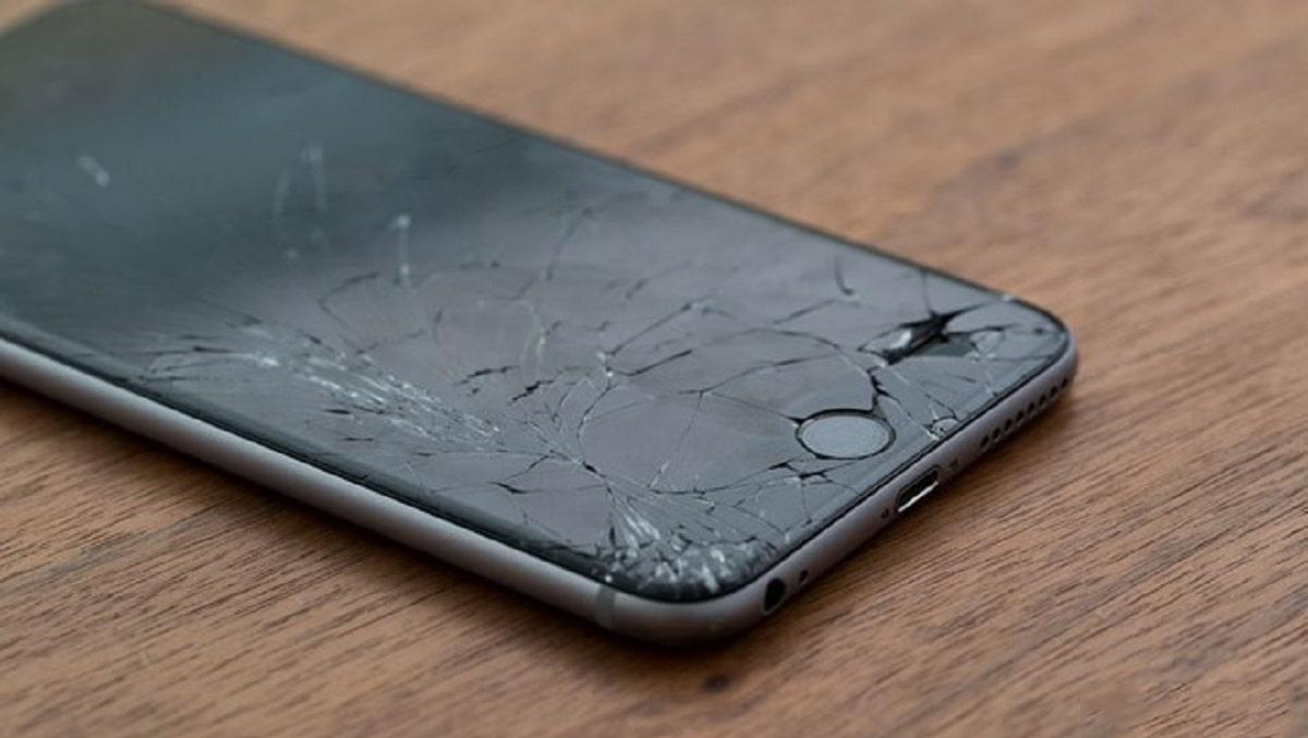 Dịch Vụ Ép Kính iPhone 7