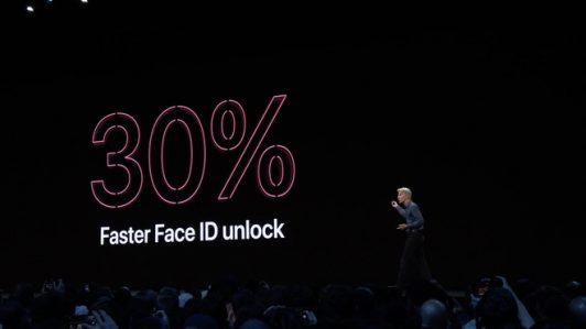 IOS 13: Chế Độ Dark Mode - iPad Có Hệ Điều Hành Riêng. 2 4