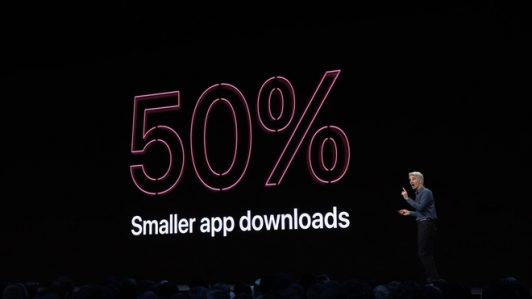 IOS 13: Chế Độ Dark Mode - iPad Có Hệ Điều Hành Riêng 3 4