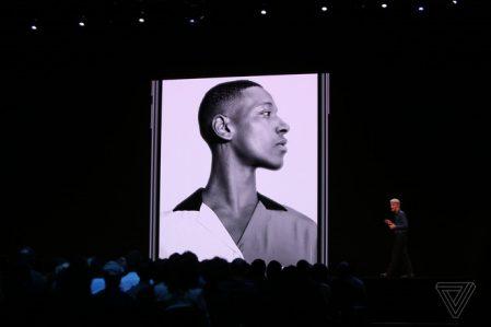 IOS 13: Chế Độ Dark Mode - iPad Có Hệ Điều Hành Riêng. 4 3