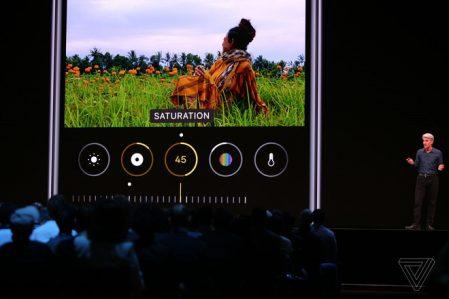IOS 13: Chế Độ Dark Mode - iPad Có Hệ Điều Hành Riêng. 5