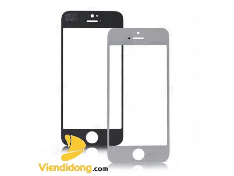Dịch Vụ Ép Kính iPhone 5 tốt ở Hcm