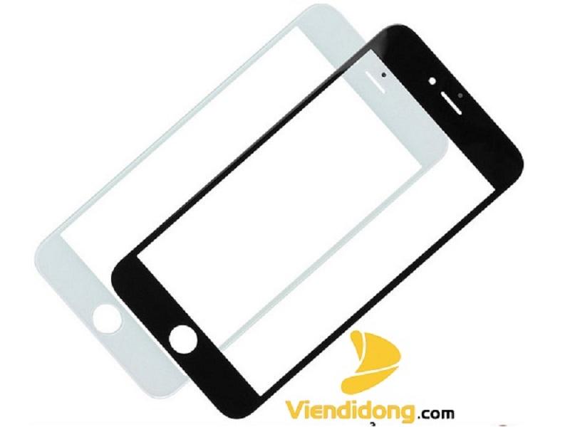 Nơi ép kính iPhone 6S chính hãng zin 100%