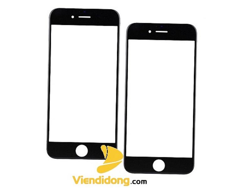Dịch Vụ Ép Kính iPhone 7.