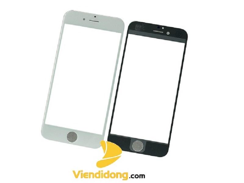 Dịch Vụ Ép Kính iPhone 6S Plus.