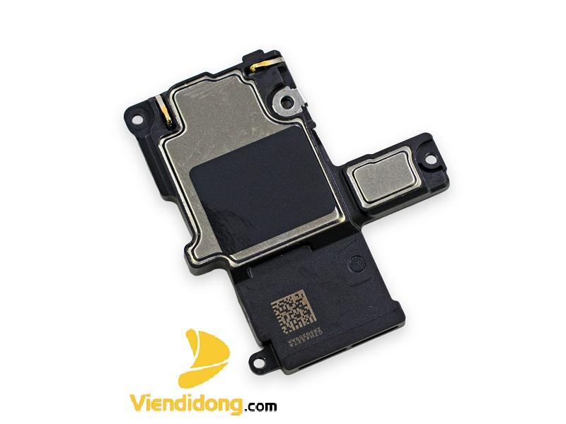 Dịch Vụ Thay Loa iPhone 6 Giá Rẻ