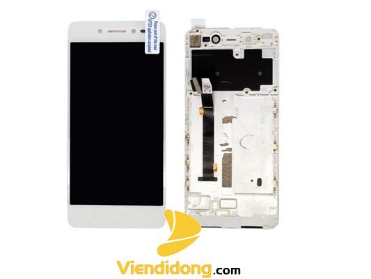 Thay màn hình Lenovo S90