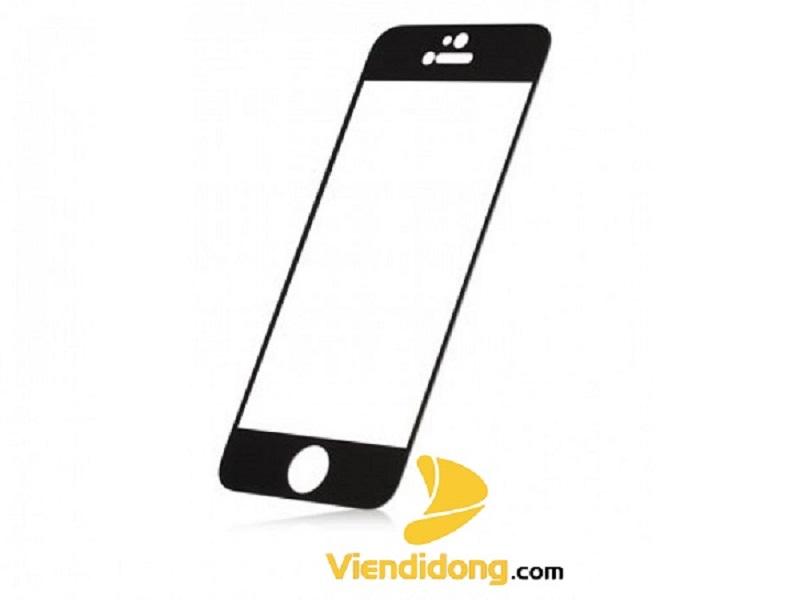 Dịch Vụ Ép Kính iPhone 5S