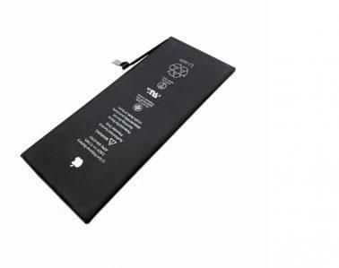 Giá Pin iPhone 6 tại TP.HCM thay pin iphone 6plus gia re
