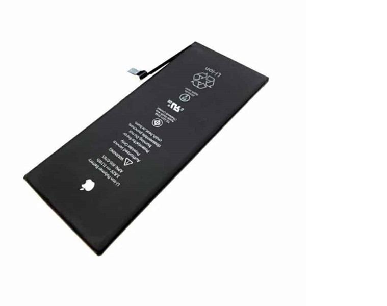 Giá Pin iPhone 6 tại TP.HCM