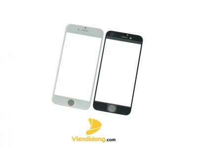 Ép kính iPhone 5S