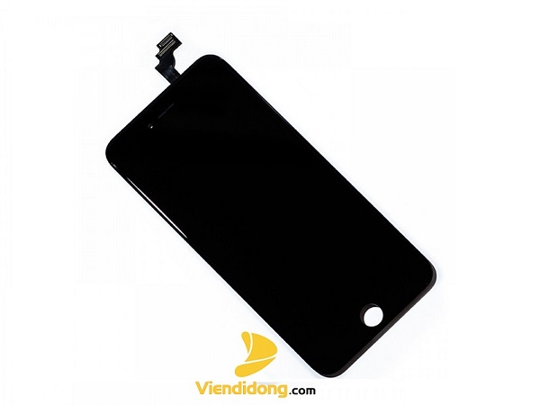 Ép Màn Hình iPhone 6S – Điều Cần Biết