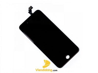 Ép Màn Hình iPhone 6S