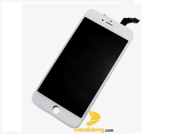 Ép Màn Hình iPhone 5 – Điều Cần Biết