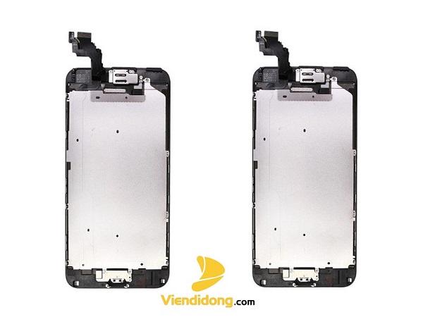 Ép Màn Hình iPhone 4S – Điều Cần Biết