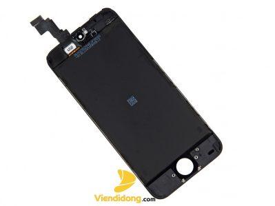 Ép Màn Hình iPhone 5C