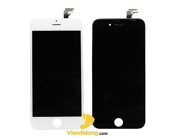 Ép Màn Hình iPhone 6 Plus Là Gì?