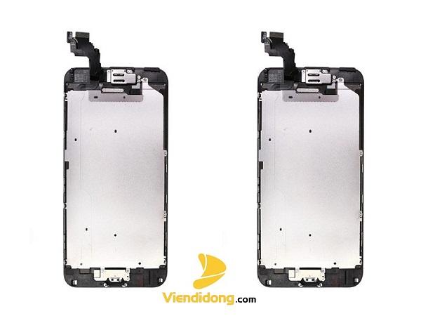 Ép Màn Hình iPhone 7 Plus – Điều Cần Biết